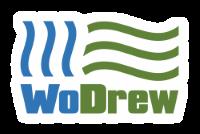 WoDrew